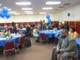 Democratic Party Reception