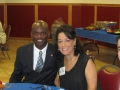 2013-08-10_ron_brown_12th_anniv_reception_-_bullard_20sm