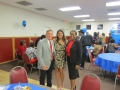 2013-08-10_ron_brown_12th_anniv_reception_-_bullard_8sm