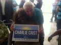 charlie_christ_and_sardebra_wright