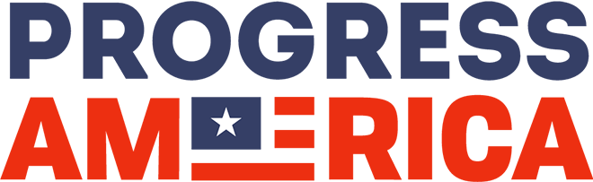 progress america logo